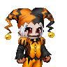 neobardock's avatar