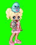 rainbow-gueen55's avatar