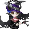 Kittiara's avatar
