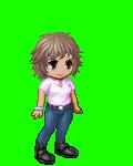 Little Draga's avatar