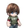 Tenaciouslyy's avatar