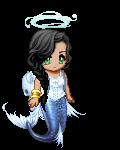 TrillxBritneyy's avatar
