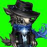 Xlash's avatar