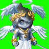 x Mr Snuggle x's avatar