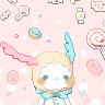 Mint0Prince's avatar