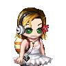 theking209's avatar
