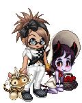 chaosechick's avatar