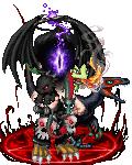 satanic_starfish666's avatar