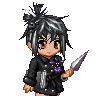 Arhena's avatar
