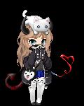 KURlYAMA MlRAI's avatar