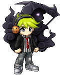 ToyMachineTurtle's avatar
