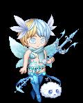xGrammarNazix's avatar