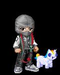 lil_azn_boi crispies's avatar