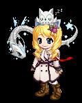 Lily Leone