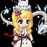 Lily Leone's avatar