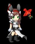Yourlack's avatar