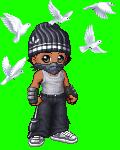 shaughnessy123's avatar