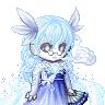 Auroran_Queen's avatar