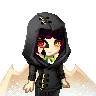 xCorvx's avatar