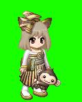 thescherer's avatar