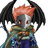 pokemonofdoom's avatar