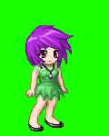 lola-twin's avatar