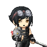 NinjaMasterBlue's avatar