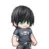 Unknown the MasterKid's avatar