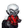 Runner XC's avatar