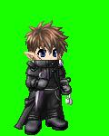 Zekart's avatar