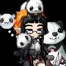 diablo_woman's avatar
