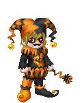 Led Winters's avatar