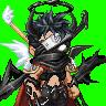 Dark Silent J's avatar