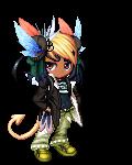 Tora! Tora!'s avatar