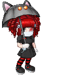 xBloodyXCrumpetx's avatar