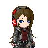 Exorcists Aria's avatar