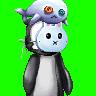 aznflipseven's avatar