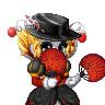 Maurkie's avatar