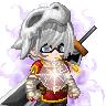 Dividend_Zero's avatar