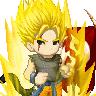 Powercrazed's avatar