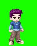 Tank0345's avatar