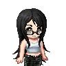 Roxstar IX's avatar