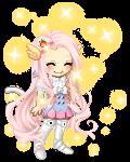 Skin Pigeon's avatar