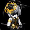 Bloody Prince Ren's avatar