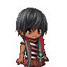 AmyHayato's avatar