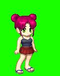 MandaPanda2010's avatar