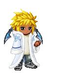 boysgotswagger's avatar