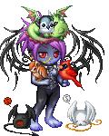 Siksika Kainai's avatar