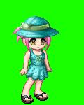amu hinamori 269's avatar