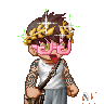 Kinky Kuffs's avatar